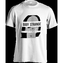 Want It Need It T-shirt
